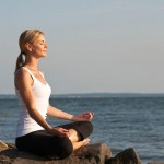 Take a Breath: 6 Stress-Relieving Activities lower stress