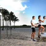 How Can You Increase Your Fitness In 2021 miami-fitness