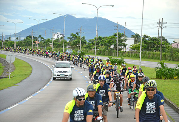 bikes-for-a-cause
