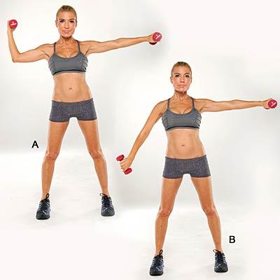 tracy-biceps-curl-400x400