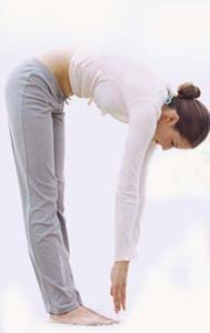 toe-touching-grow-taller-stretching-exercise