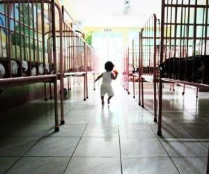 saint-rita-orphanage