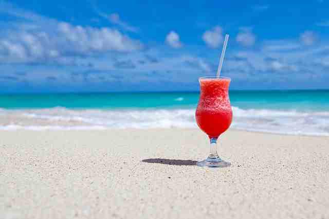 summer-juice