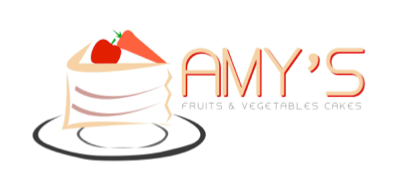 amys-fruits-and-vegetables-cakes