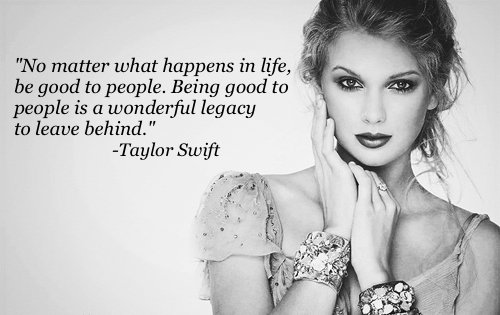 taylor-swift-quote