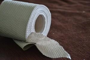 toilet-paper-313820_640