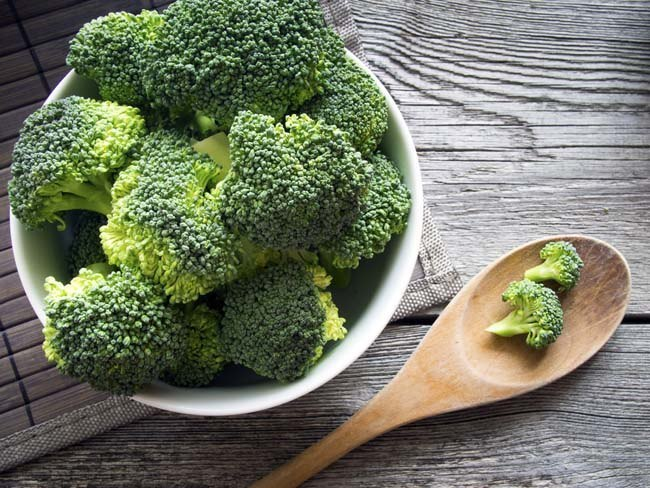 broccoli_650