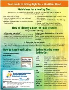 tony-leachon-healthy-lifestyle-tips