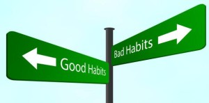 good_bad_habits