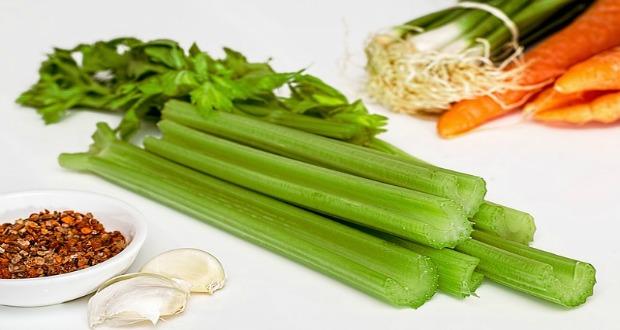 herbs-kidney-2