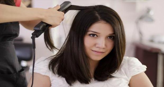 rebonded-hair-1