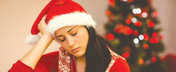 christmas-depression