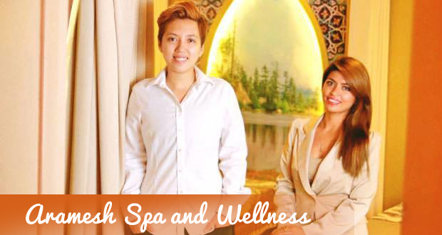 aramesh-spa-and-wellness