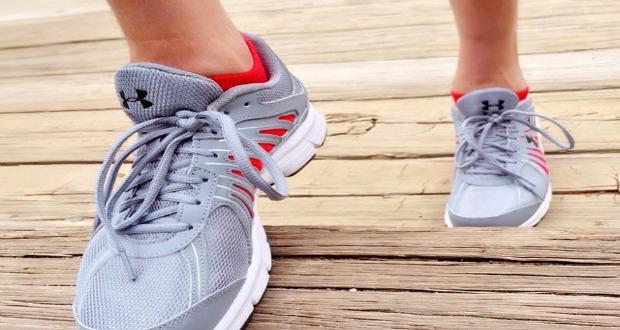 exercise-restart