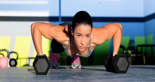 arm-exercise
