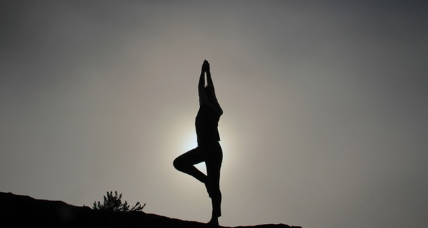 bone-health, exercise, simple-home-exercises, physical-fitness, high-impact-exercises, muscle-strengthening-exercises