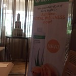 herbalife-herbal-aloe-concentrate-mango