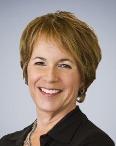 SusanBowerman