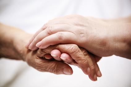 cora-baris, TLC, health-care, home-care, home-care-program
