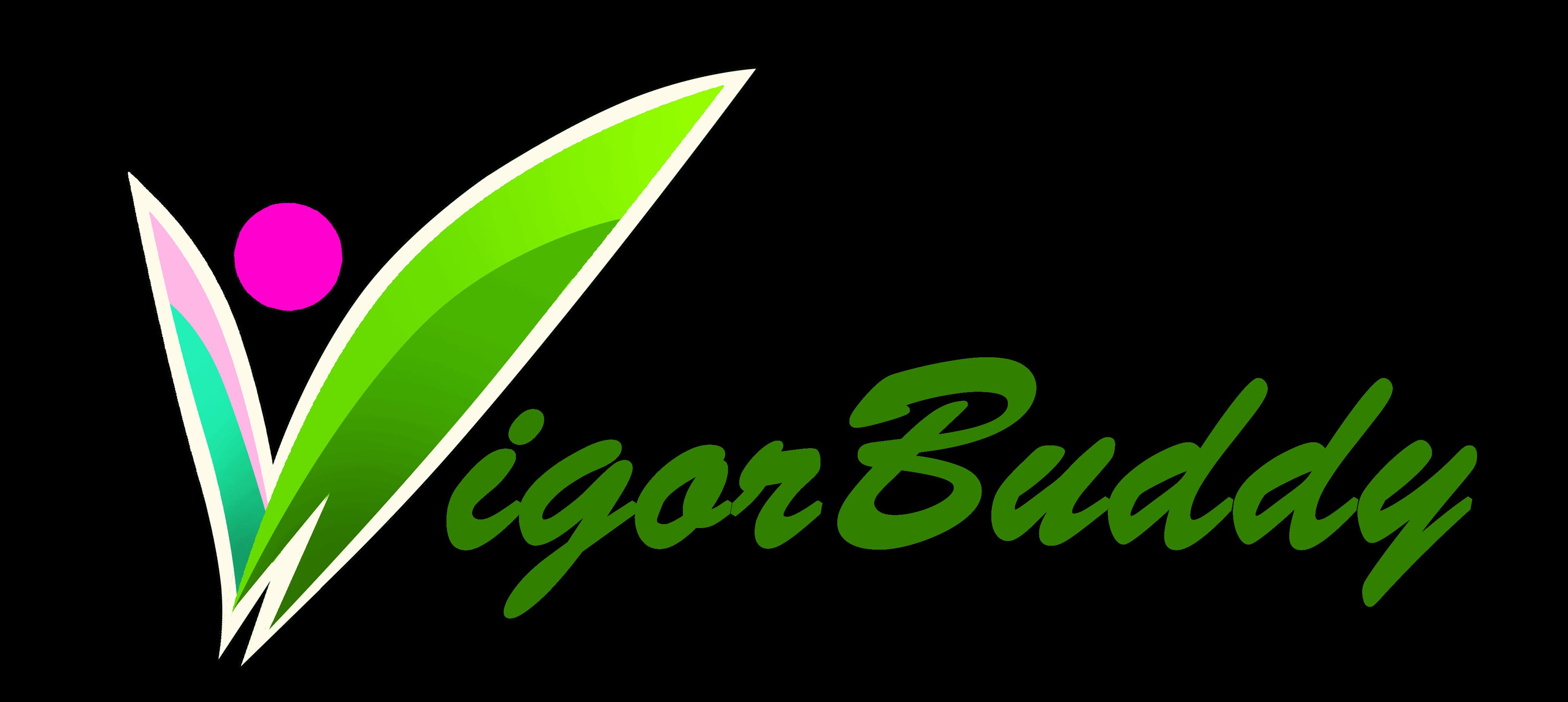 vigor-buddy-logo