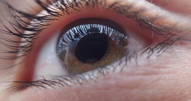 glaucoma, glaucoma-eye-drops, glaucoma-treatment