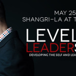 francis-kong, level-up-leadership