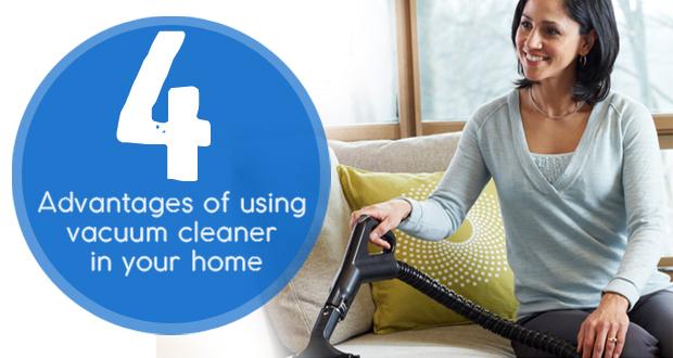 rainbow-philippines, rainbow-vacuum-cleaner, advantages-of-using-vacuum-cleaner