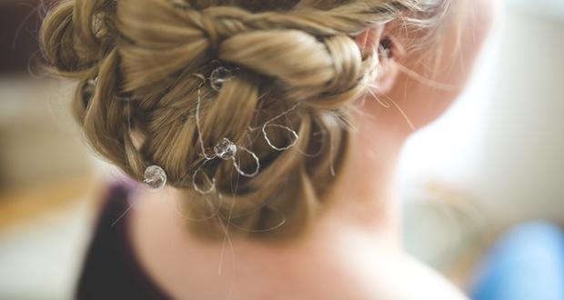 summer hairstyles (1)