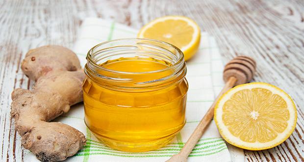 honey-relieve-sore-throat