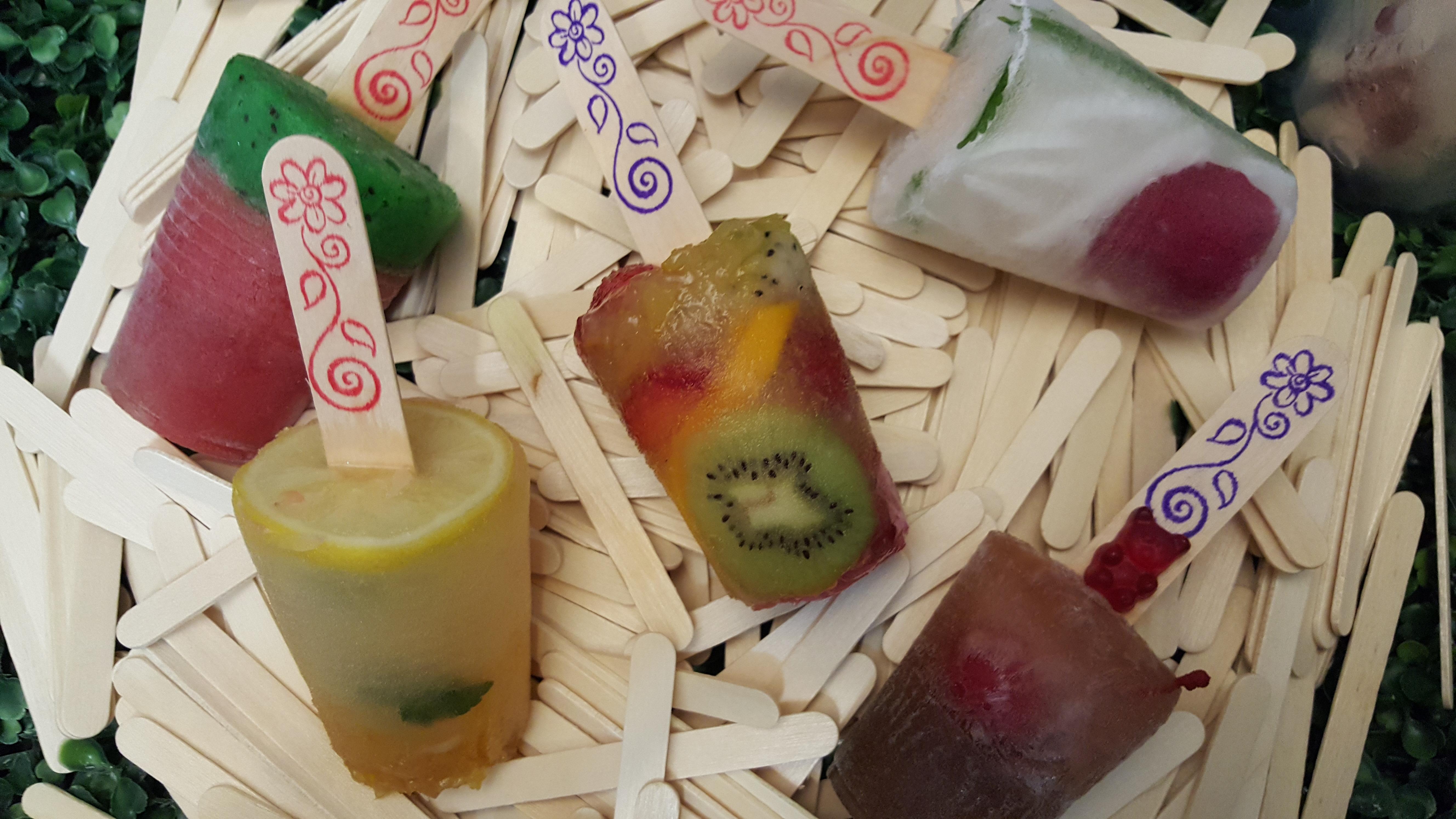 lilboo-popsicles