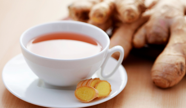Foods that Help Relieve Sore Throat, Sore throat, Health, Cure