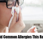 how-to-avoid-common-allergies-this-rainy-season