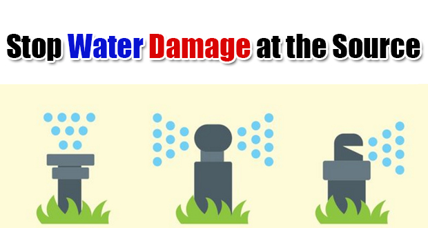 stop-water-damage-at-the-source