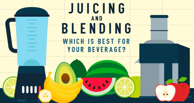 juicing-and-blending