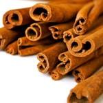 cinnamon-barks