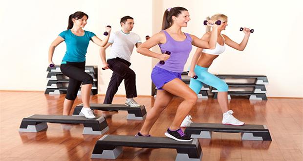 diet-plan-exercise