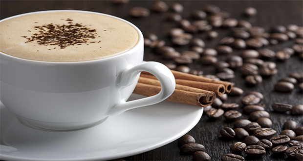 coffee-cravings