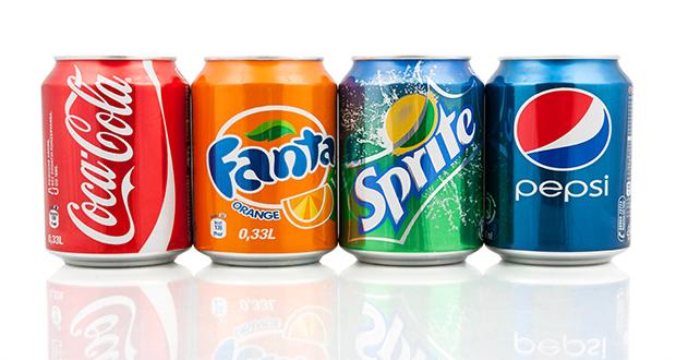 soda-unhealthy