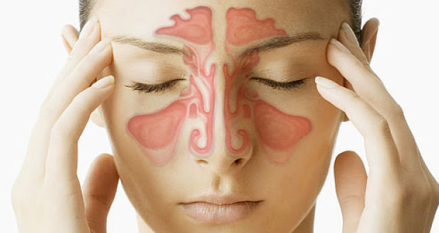 tips-to-unclog-sinuses