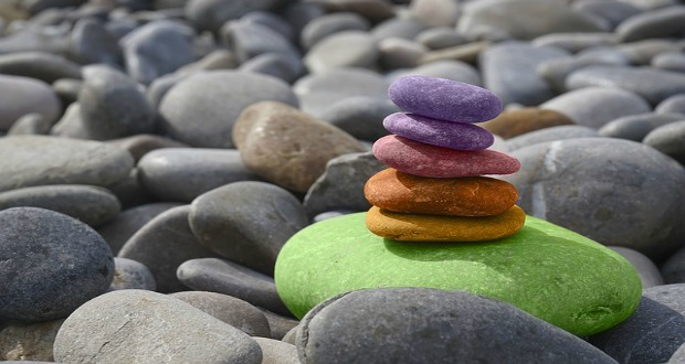 Alternative Meditation 2