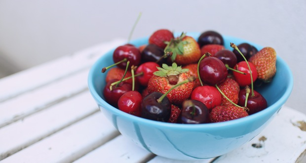Health-Berries (2)