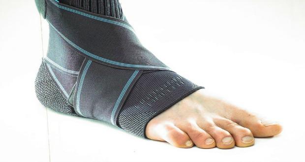 Mostly Injury-Free