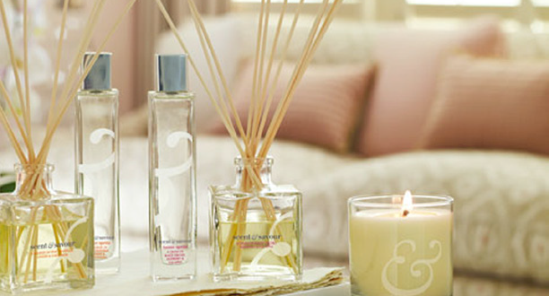 home scents