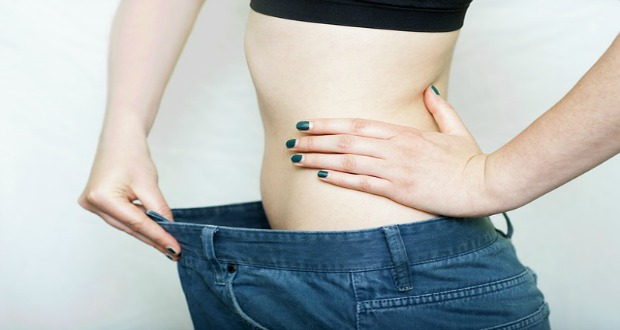 How to lose weight fast bmi
