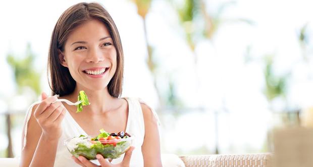 5-Eating-Habits-for-Better-Skin