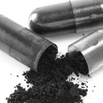 Activated-Charcoal-Benefits