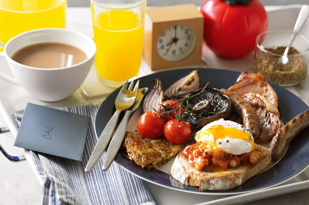 breakfast, breakfast-tip, weight-loss-tips