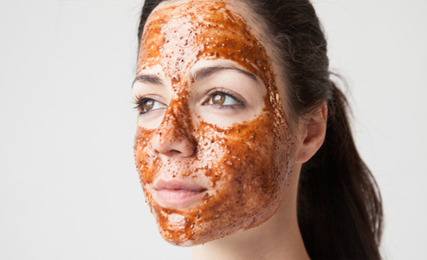 Naturally-Fade-Acne-Marks-Using-Homemade-Masks