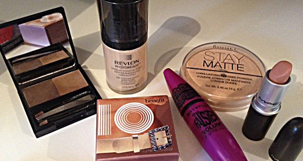 5-Makeup-Products-Essential-for-Beginners
