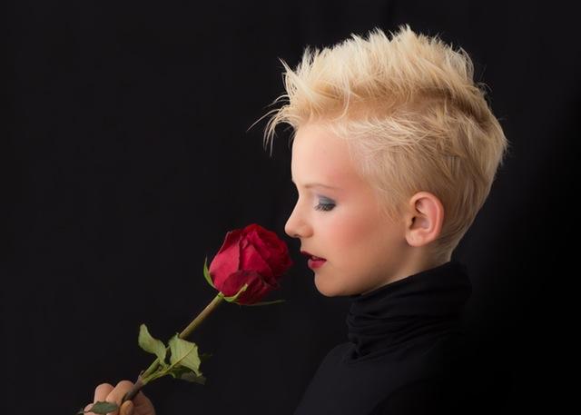 profile-girl-rose-young-girl-50998